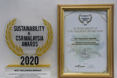 Sustainability_CSR_Awards_2020